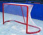 хоккейная сетка