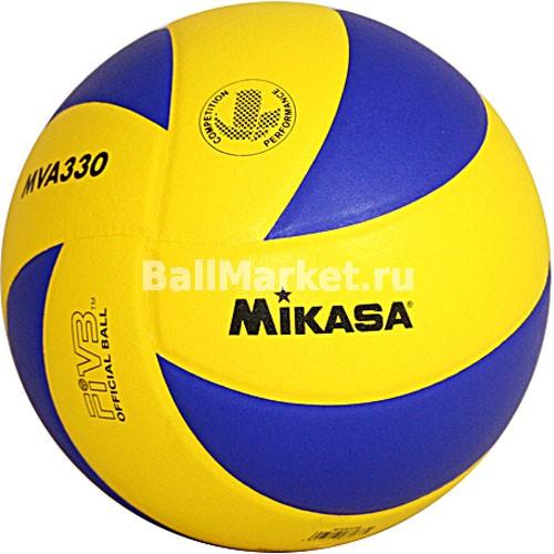 Пнг мяч волейбольный 2